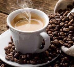 kava-v-bukoveli