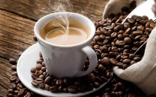 post-coffee-2-1