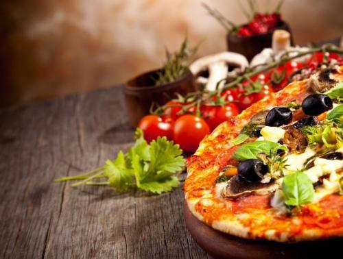 restaurant-healthy