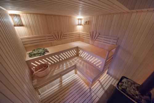 sauna-page